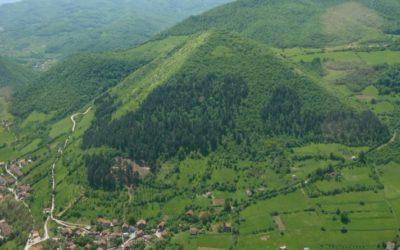 ARHEOLOŠKI PARK: BOSANSKA PIRAMIDA SUNCA uz grupnu meditaciju, posjet Sarajevu