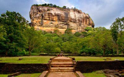 Životna sanjaonica vas vodi na nezaboravno duhovno putovanje u Šri Lanku!