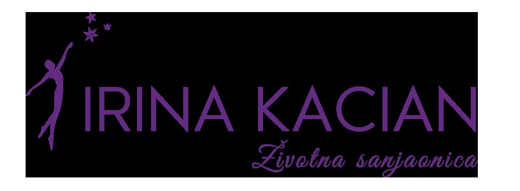 Irina Kacian